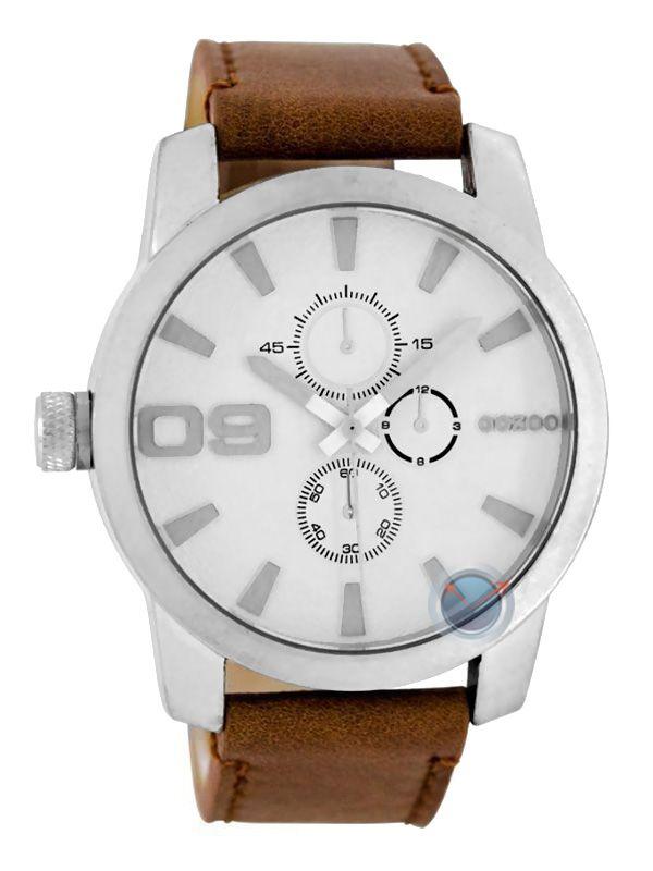 OOZOO Timepieces C6100