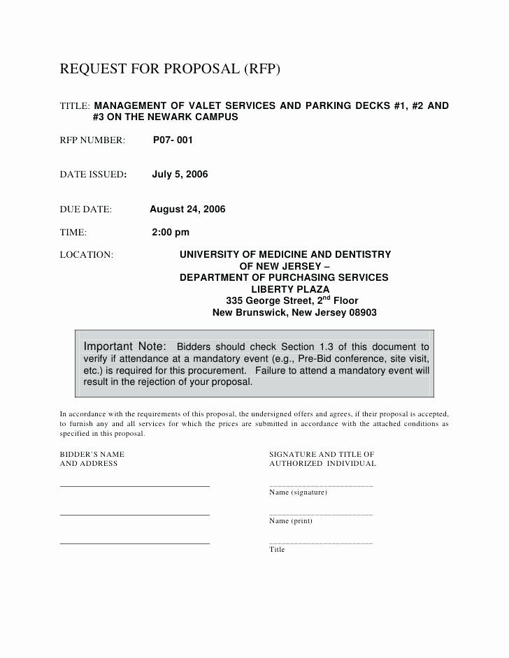 Snow Plow Contract Template Awesome Snow Plowing Contracts