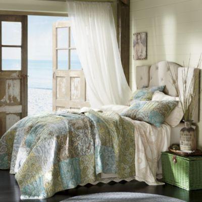 1000 Images About Bedroom On Pinterest Quilt Sets