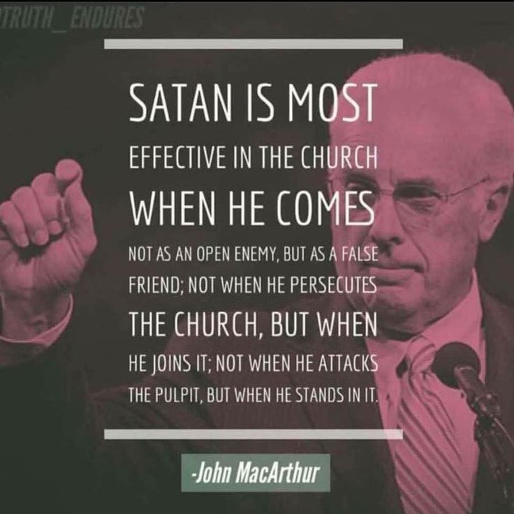 John Macarthur Quotes Awesome 316 Best John Macarthur Images On Pinterest  John Macarthur