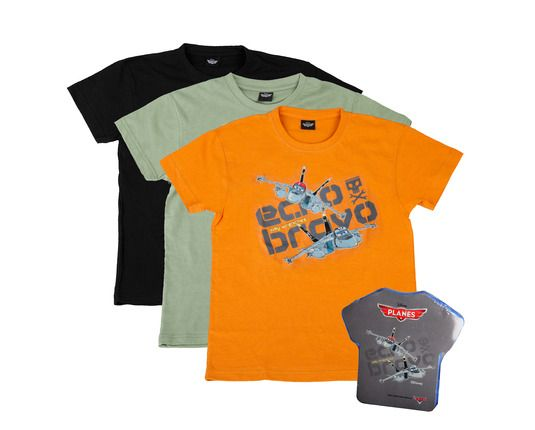 Disney T-shirt bambinoDisneydigizdistribuzione