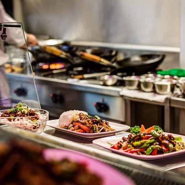 #restaurant #bielefeld #china #wok #food http://china-restaurant-bielefeld.de