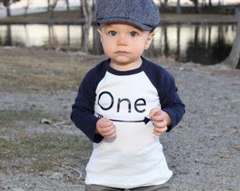First Birthday Boy-First Birthday Boy by MadelynAshleyBtq on Etsy