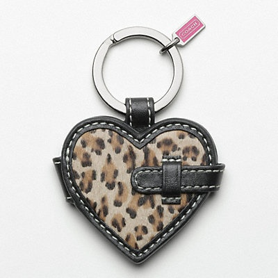 32 Best My Coach Keychain Collection Obsession Images On
