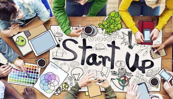 #Advertising tactics to bring #brand awareness!   #digitalmarketing #startups #marketing