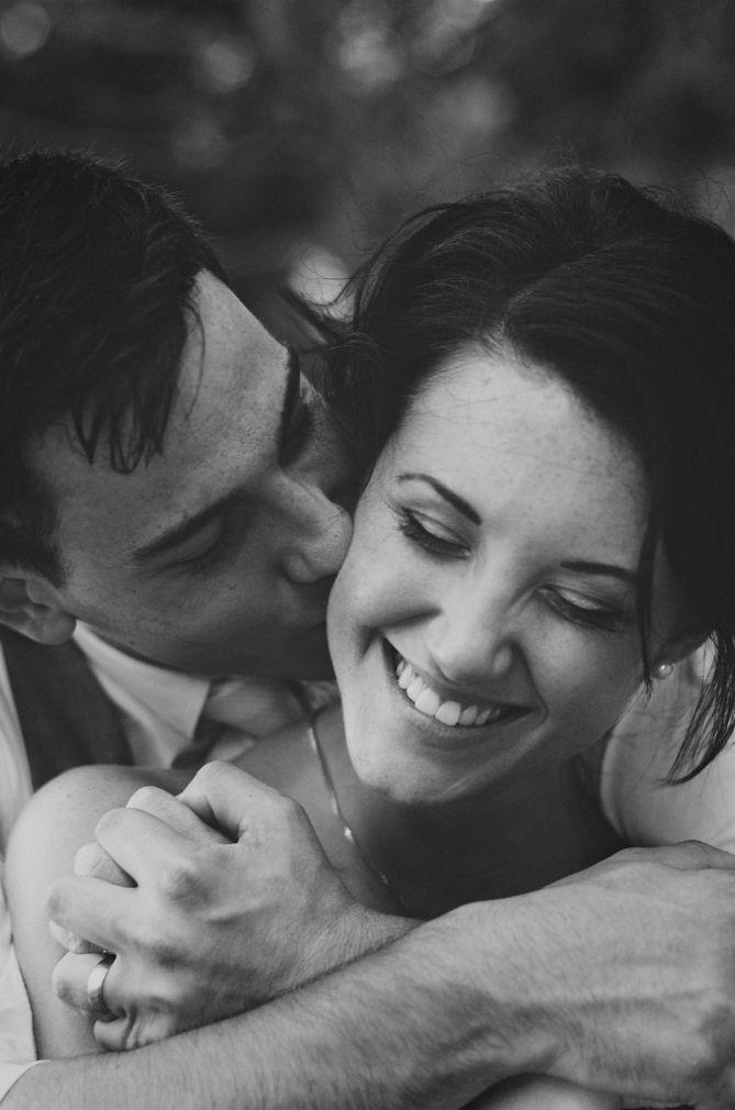 Madie & Jake | Emerald Lakes Wedding » Sophie Baker Photography | Tamborine Mountain Photographer