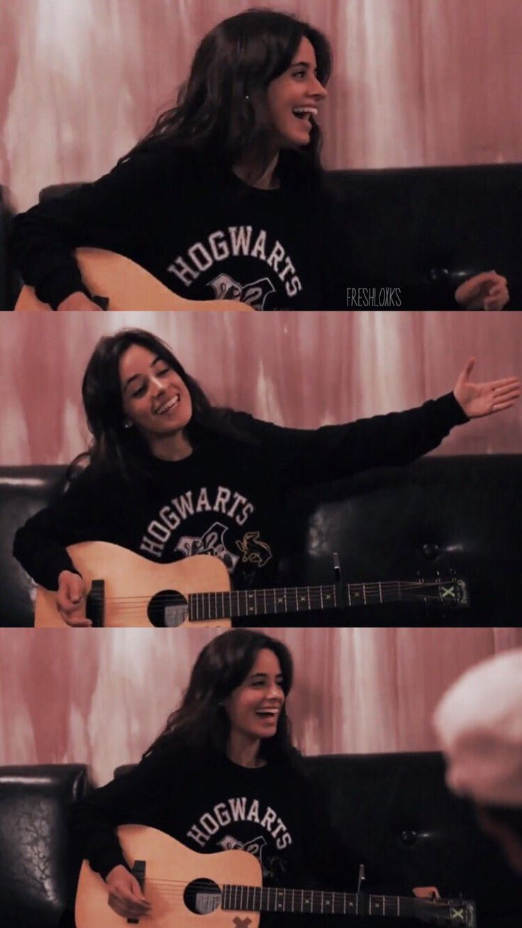 The best images about camz on pinterest wattpad fanfiction