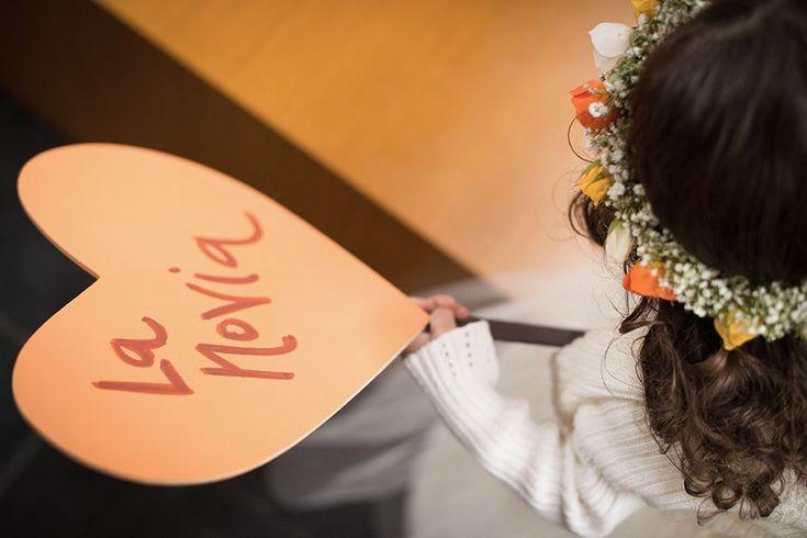 Foto por m42 Agencia Retiro de San Juan, #BODA RETIRO DE SAN JUAN CARO+JUANDI, #matrimonio Retiro de San Juan, #fotografia de matrimonio bogota, #bodas bogota, matrimonios colombia. #Fotografía de Bodas Colombia