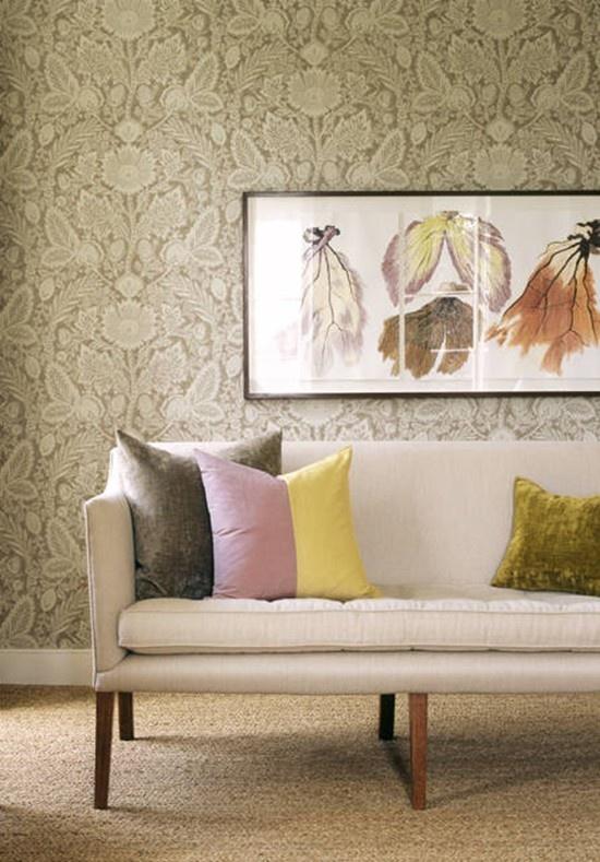 92 best Une envie de papier-peint images on Pinterest Paint, Envy