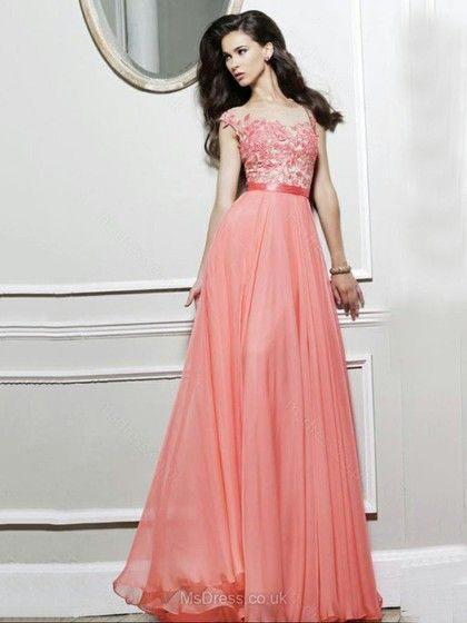 248 Best Cheap Prom Dresses Images On Pinterest Prom Dresses Prom