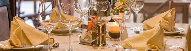 Seguici e scopri la nuova tendenza che ha rivoluzionato la forma del bere vino nei ristoranti degli Stati Uniti #winelover #byob  #byobristaurante #madeinitaly #portabottiglie #portabottiglievino #winestagram
