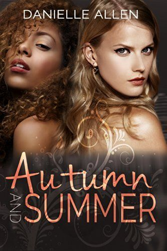 #99c today - Best friends Autumn Jones and Summer Wilson couldn't be more different — Autumn believes in true love, while Summer relishes quick flings. But a wild few months of first dates and big revelations will change their perspectives forever.Autumn and Summer by Danielle Allen, http://www.amazon.com/dp/B00KNG9V5G/ref=cm_sw_r_pi_dp_NY82tb02R9Z73