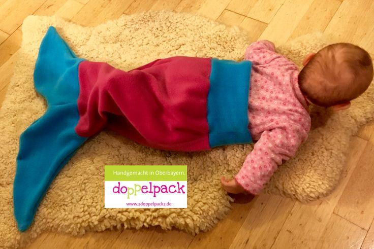 63 best Nähen für Babys, Kinder und Mamas images on Pinterest ...