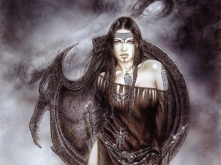 30 best luis royo wallpapers images on pinterest luis royo louis royo wallpapers voltagebd Gallery