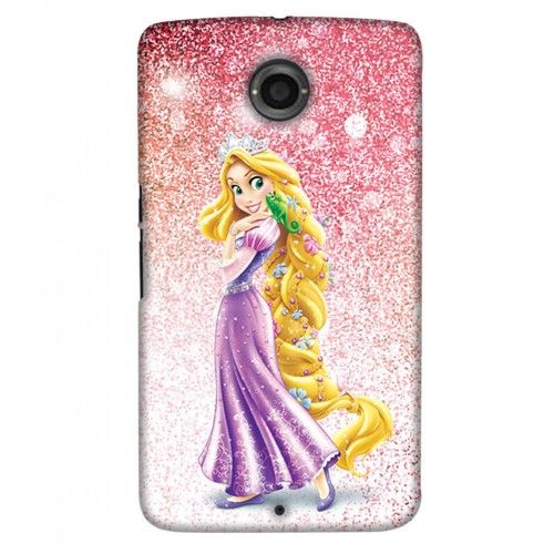 Buy Custom HTC Mobile Covers Online in India,LG Mobile Covers Online