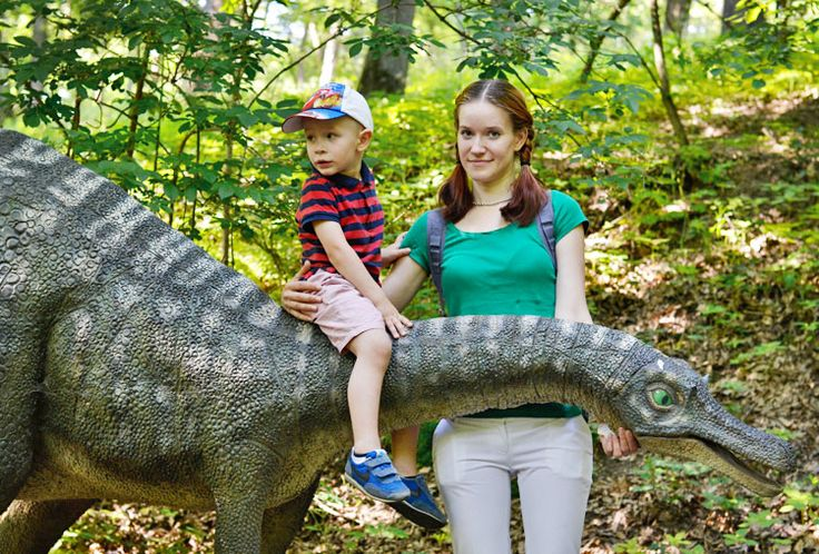 #trip with #kids on #blog http://byfoxygreen.blogspot.sk/2015/09/zoo-dino-park-bratislava-2015.html #blogger #dinopark #zoo #travel