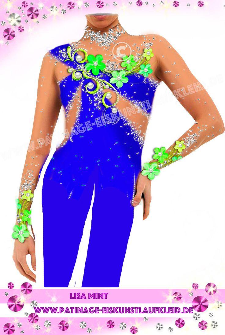 Acrobatics suits , circus , contortion, RG- unitard . showdance . www.patinage-eiskunstlaufkleid.de