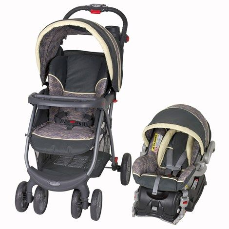 43 Best Images About Car Seat Stroller On Pinterest