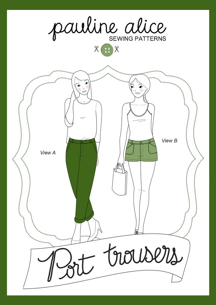Sew Along schedule for Carme blouse pattern and what material you'll need.
