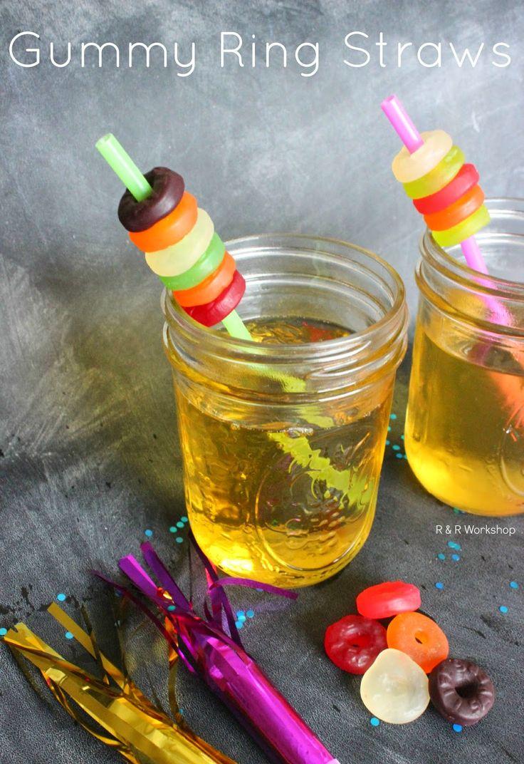 Best 25 New Year Celebration Ideas On Pinterest New