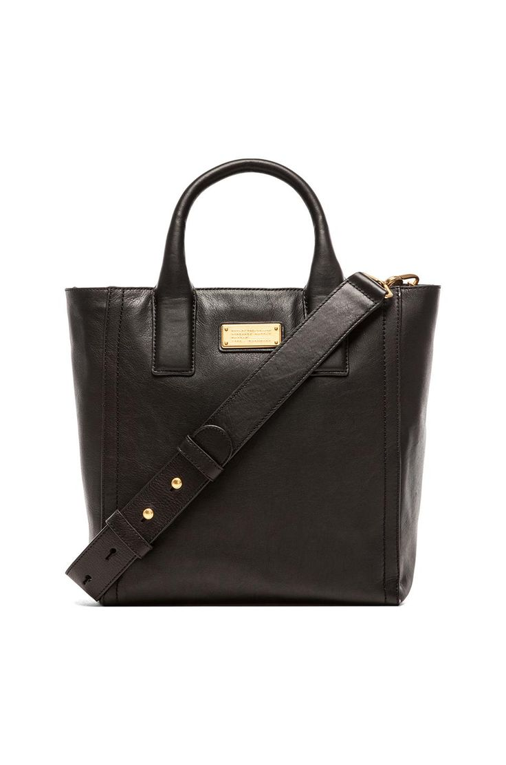 http://www.revolveclothing.com/marc-by-marc-jacobs-mility-utility-tote-in-black/dp/MARC-WY486/?aliasURL=marc-by-marc-jacobs-mility-utility-tote-in-black/dp/MARC-WY486