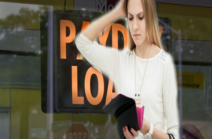 Grab payday loans with same day using online method during tough monetary time. Apply Today - http://www.quickloanspayday.ca/