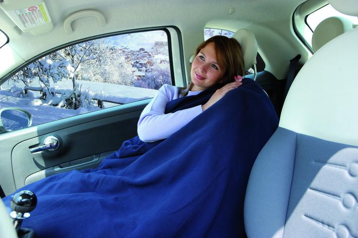 Les 25 meilleures id es de la cat gorie couverture chauffante sur pinterest couverture - Couverture chauffante darty ...