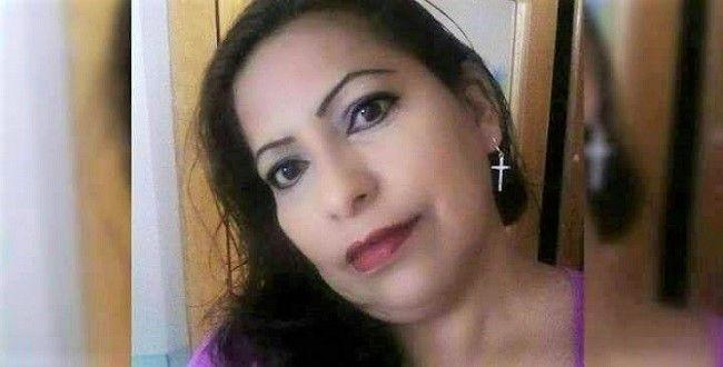 Aparece muerta la activista Ortiz Arenas en Iguala-Taxco - http://www.notimundo.com.mx/policiaca/activista-ortiz-arenas-iguala-taxco/