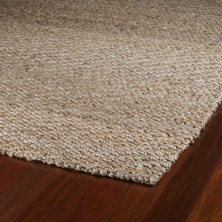 jute on depot the accent beige area to ft best buy essential rugs x images beebagrl twill home rug natural kaleen and visit pinterest