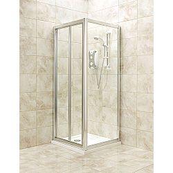 46 Best Images About Bi Fold Shower Door On Pinterest