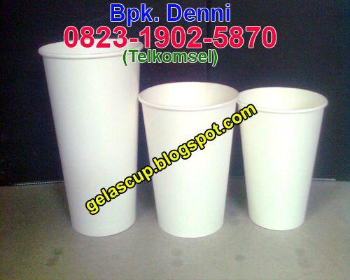 Sablon Gelas Cup Bandung, Gelas Cup di Surabaya, Sablon Gelas Cup Surabaya, Sablon Gelas Cup Solo, Sablon Gelas Cup Semarang, Supplier Gelas Cup, Supplier Gelas Cafe, Distributor Gelas Cup, Datar Harga Gelas Cup, Agen Gelas Cup.  Info Harga dan Pemesanan Hubungi: Bpk. Denni 0823 1902 5870 (Telkomsel) Info Lengkap Klik: http://goo.gl/4ymCsk