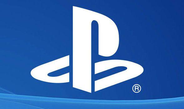 PS4 News: FIFA 17 Winter Upgrades, Fallout 4 mods update, The Elder Scrolls Online reveal - https://newsexplored.co.uk/ps4-news-fifa-17-winter-upgrades-fallout-4-mods-update-the-elder-scrolls-online-reveal/