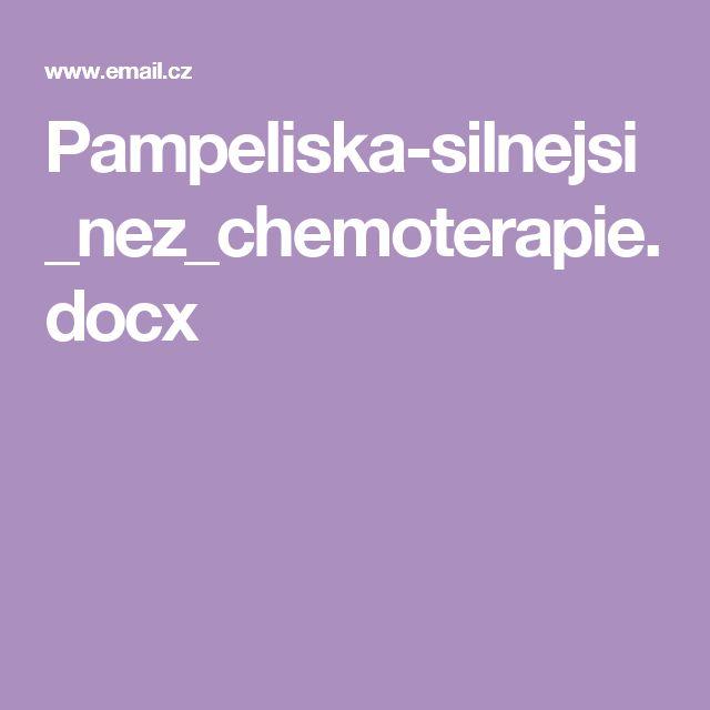 Pampeliska-silnejsi_nez_chemoterapie.docx