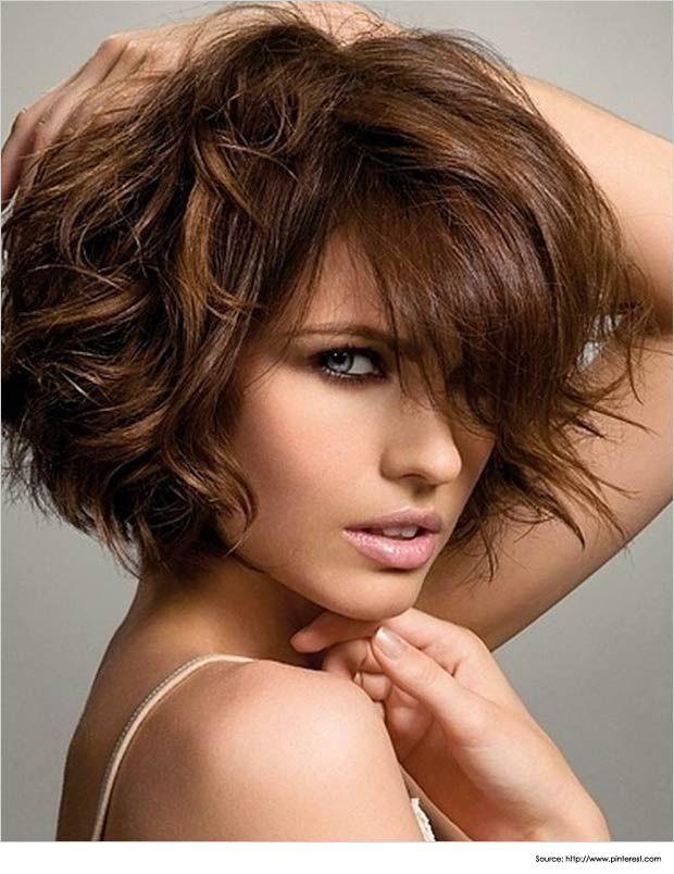 каре боб на очень короткие волосы