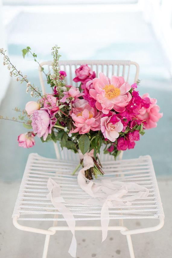 89 best Flowers & Bouquet Inspiration | twobirds Bridesmaid images ...
