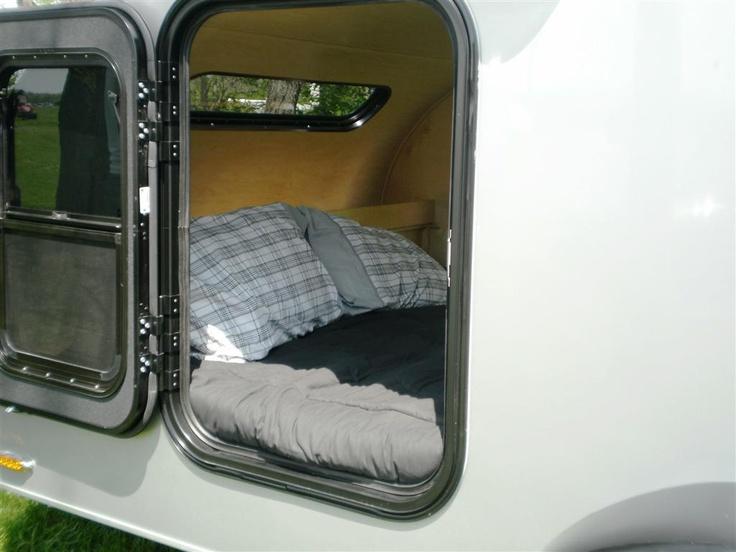 Little Guy Teardrop Camper 6x10 Silver Shadow. The 25  best Camper trailer sales ideas on Pinterest   Rv trailers