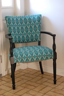 Office Chair Leans Forward Shiatsu Massage 214 Best Teal Me A Story Images On Pinterest | Color Palettes, Schemes And Home Ideas