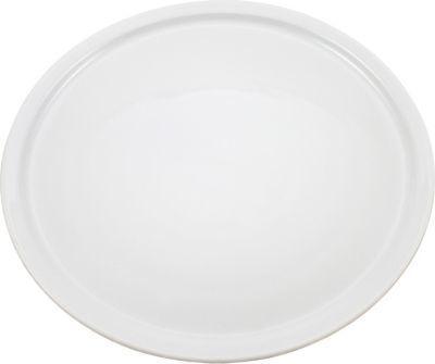 Retsch Arzberg 280085304 Pizzateller ´´Blanko´´ Ø 30cm, Porzellan, weiß (1 Stück) Jetzt bestellen unter: https://moebel.ladendirekt.de/kueche-und-esszimmer/besteck-und-geschirr/geschirr/?uid=bc6fec98-7fb4-568c-a2b7-e2db484b279d&utm_source=pinterest&utm_medium=pin&utm_campaign=boards #geschirr #heim #kueche #esszimmer #besteck
