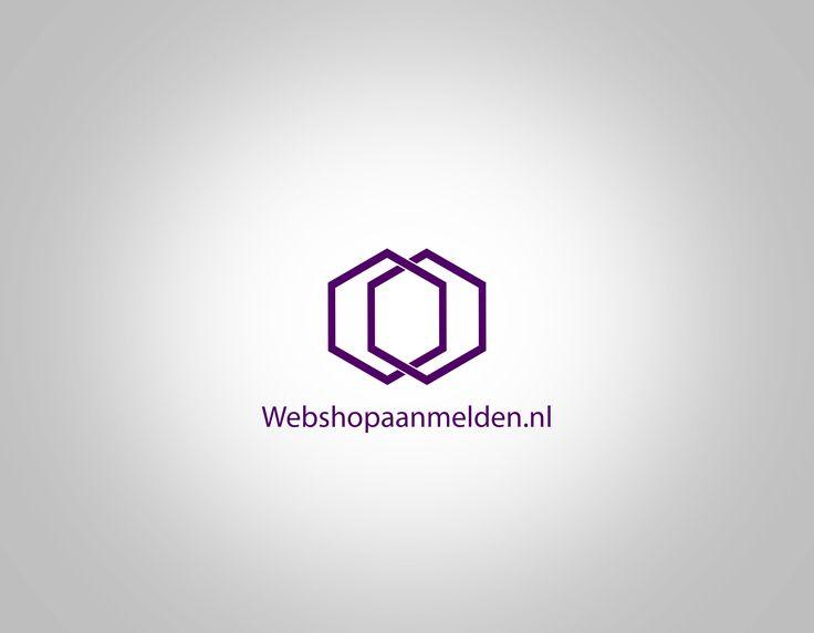 Duorolgordijnen.eu - http://webshopaanmelden.nl/item/duorolgordijnen-eu/
