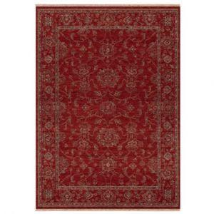 Dywan Osta Carpets DJOBIE 4522 301 wełna - Osta Carpets - DZIAŁ DYWANÓW Dywany wełniane - Sklep Dywanywitek