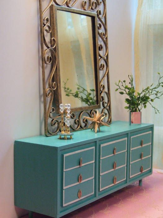Best 25  Dollhouse furniture ideas only on Pinterest   Diy dollhouse  Diy  doll house and Diy dolls house furniture. Best 25  Dollhouse furniture ideas only on Pinterest   Diy