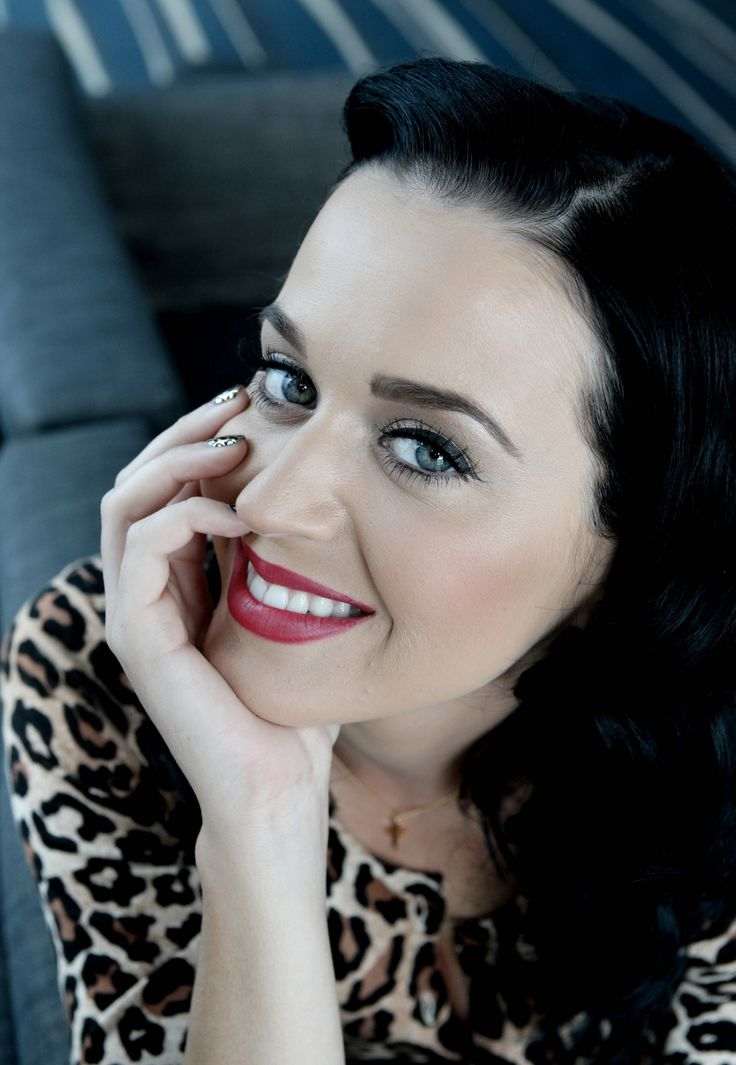 253 Best Katy Perry Images On Pinterest  Celebs -2318