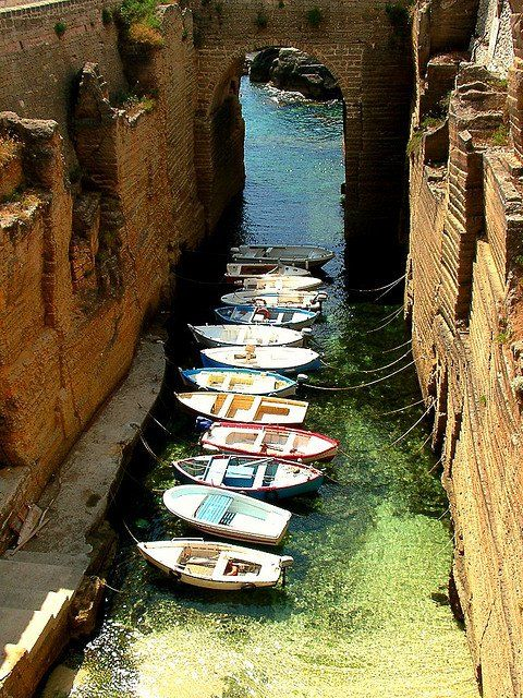 Salento, heel of the Italian boot - Explore the World with Travel Nerd Nici, one Country at a Time. http://TravelNerdNici.com