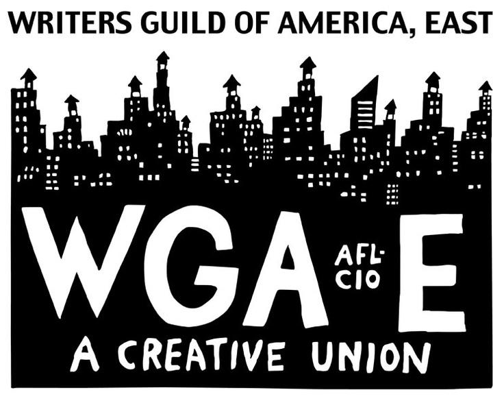56 best UNION LOGO WORX images on Pinterest Union logo, Labor - master settlement agreement