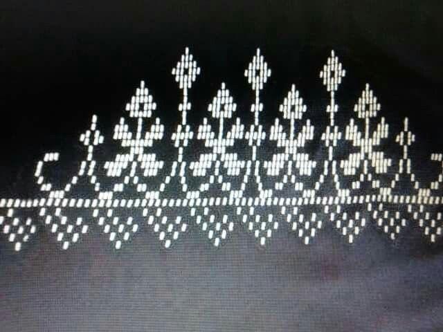 32a8aa0bc450d5d3a098644daf3d6674.jpg (640×480)