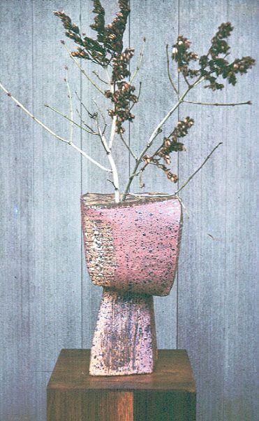 Betty FevesAmazing Vases, Stones Vases, Decor Ideas, Shape Betty Feves, Feves Pottery, Organic Stones, Ceramics Vases, Stunning Vases, Ceramics Inspiration