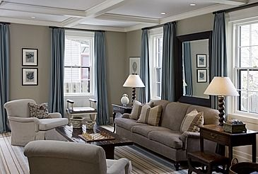 17 Best Images About Family Livingroom Ideas On Pinterest Paint Colors Fabric Samples And