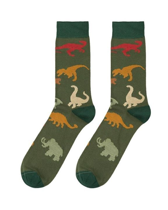ATENCION #SocksFans calcetines de #dinosaurios con un 15% de descuento Online por el #BLACKFRIDAY y más de 700 modelos al finalizar tu pedido. #CalcetinesMolones #CalcetinesDivertidos #FUNNYSOCKS #FUNSOCKS #FUNKYSOCKS #SOCKS #SOCKSWAG #SOCKSWAGG #SOCKSELFIE #SOCKSLOVER #SOCKSGIRL #SOCKSTYLE #SOCKSFETISH #SOCKSTAGRAM #SOCKSOFTHEDAY #SOCKSANDSANDALS #SOCKSPH #SOCK #SOCKCLUB #SOCKWARS #SOCKGENTS #SOCKSPH #SOCKAHOLIC #BEAUTIFUL #CUTE #FOLLOWME #FASHION