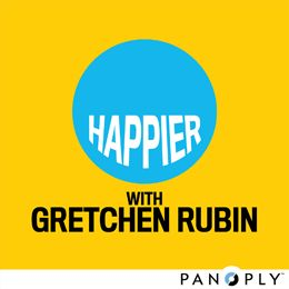 Do You Agree with Tolstoy's Rules of Life? | Gretchen Rubin