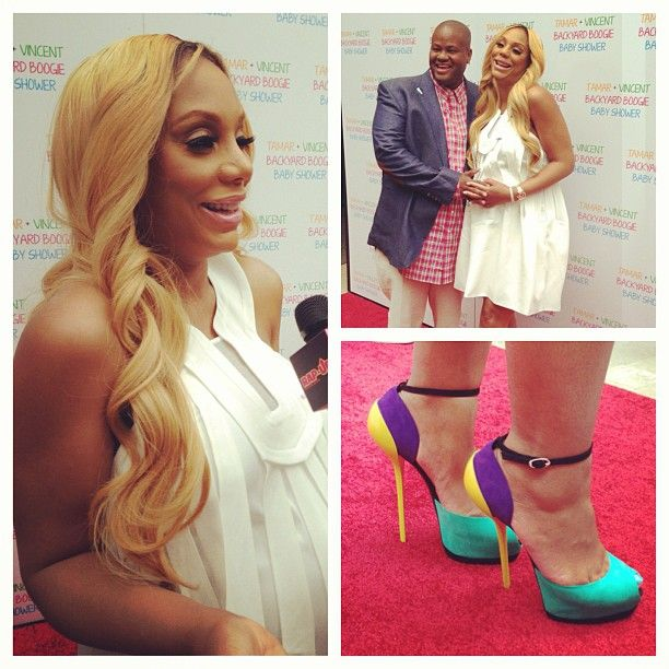 tamar braxton baby google search - Tamar Braxton Wedding Ring